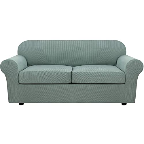 Cushion Sofa Couch Covers, Slipcovers For Furniture